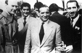 Baumbach_with_Hans-Ulrich_Rudel_&_Adolf_Galland_in_Argentina 1951.JPG