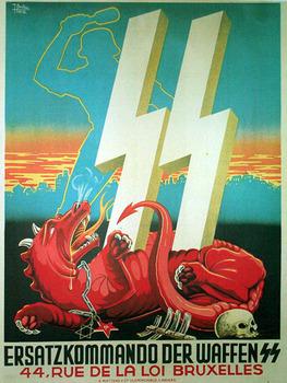 Belgian Waffen-SS Recruiting Poster.jpg