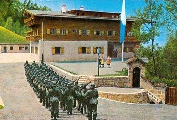 Berghof Obersalzberg  color post cards.jpg