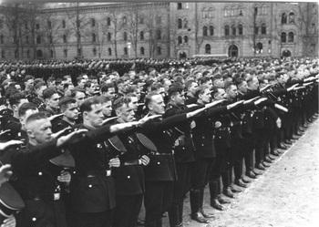 Berlin-Lichterfelde, Leibstandarte-SS Adolf Hitler.jpg