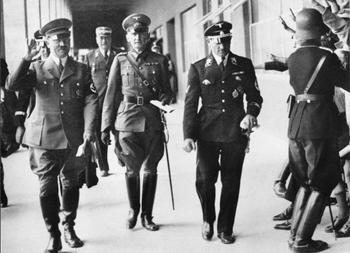 Berlin,_Olympiade,_Hitler,_v__Witzleben,_Dietrich.jpg