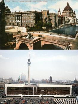 Berliner Stadtschloss_Palast der Republik.jpg