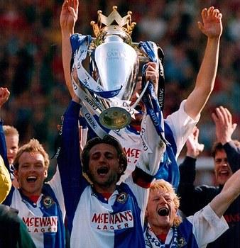 Blackburn as they won the Premiership in 1995.jpg