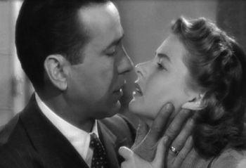 Bogart and Bergman.jpg