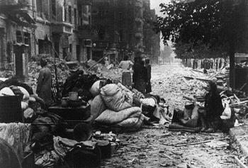Bombing of Berlin.jpg