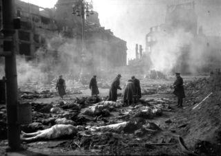 Bombing of World War II.jpg