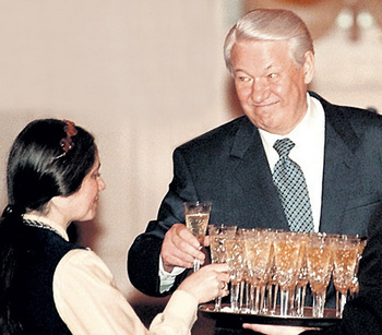 Boris Yeltsin.jpg