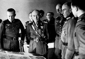 Briefing on the encirclement of Sevastopol.jpg