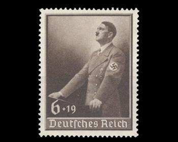 Briefmarke Deutsches Reich- hitler.jpg