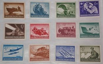 Briefmarke_Grossdeutsches Reich.jpg