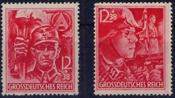 Briefmarken-Gedenkausgabe Parteiformation SA und SS.jpg