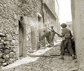 British Army Allied invasion of Sicily.jpg