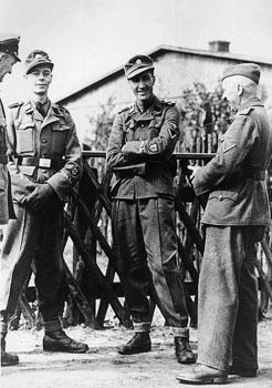British Free Corps.jpg