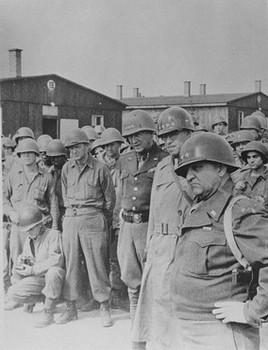 Buchenwald_Bradley and George Patton.jpg