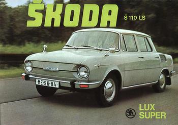Škoda 110ls.jpg