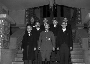 Cabinet of Hideki Tojo.jpg