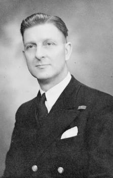 Captain of the Ohio, Dudley Mason.jpg
