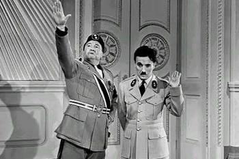 Chaplin The Great dictator.jpg