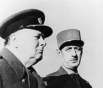 Churchill-de-Gaulle.jpg