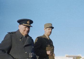 Churchill de_Gaulle.jpg
