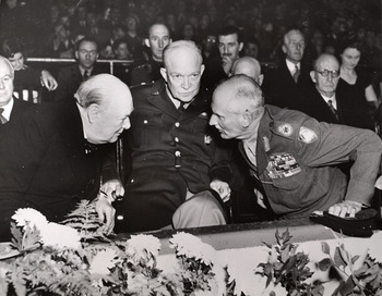 Churchill, Eisenhower, and Montgomery.jpg