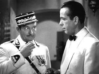 Claude Rains as Captain Louis Renault.jpeg
