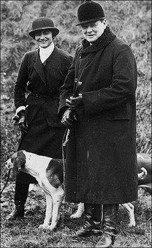 Coco Chanel_Churchill.jpg
