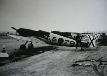 Condor Legion_Werner Mölders_Bf 109.jpg