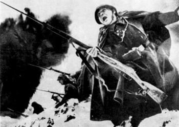 Битва за Москву.jpg