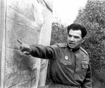 Василий Иванович Чуйков.jpg