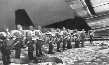 Воздушно-десантные войска.jpg