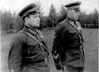 Константин Рокоссовский 1941.jpg