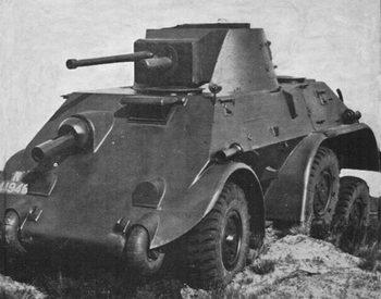 DAF M39.jpg