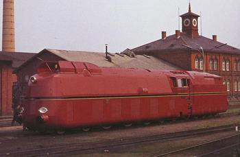 DRG Baureihe 05.jpg