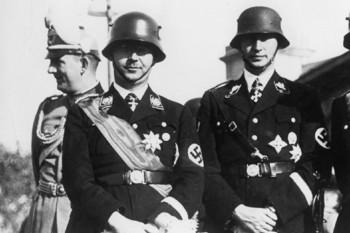 Daluege_Himmler_heydrich.jpg