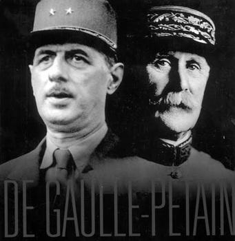 De Gaulle, Pétain.jpg
