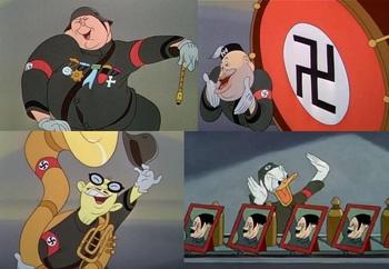Der Fuehrer's Face.jpg