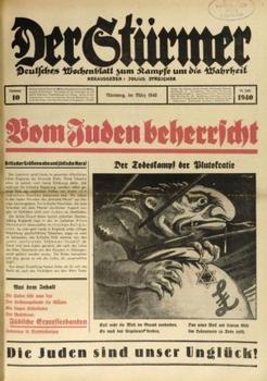 Der Stürmer.jpg