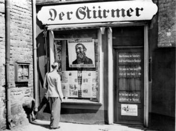 Der Stürmer1.jpg