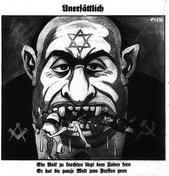 Der Stürmer_October 1936.jpg