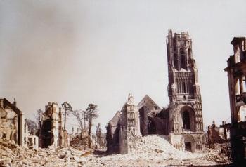 Desden after the bombing.jpg