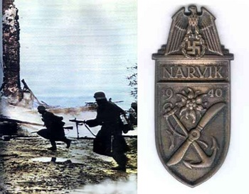 Deutsche Truppen im Kampf um Narvik.jpg
