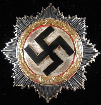 Deutsches Kreuz Gold.jpg