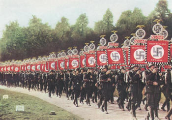 Deutschland erwache.jpg