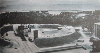 Die Heeresversuchsanlage in Peenemünde.jpg