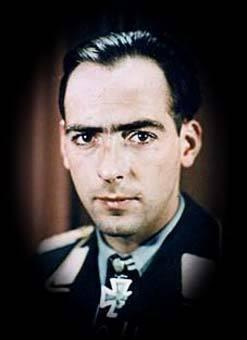 Dietrich Peltz2.jpg