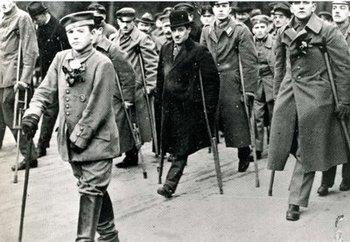 Disabled_Veteran,_Berlin,_December_1918.jpg