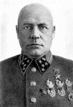 Dmitry Pavlov.jpg