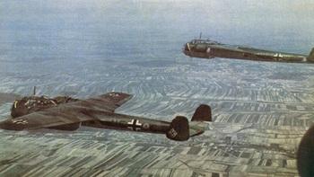 Do-17 Z bombers.jpg
