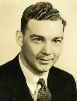 Douglas M. Kelley.jpg